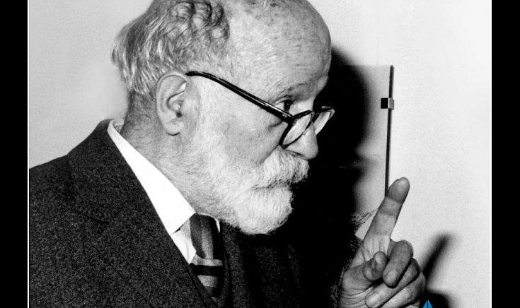 Barcsay Jenő (1900.1.14. - 1988.4.2.)