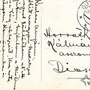 Gúta régi képeslapokon 2. rész