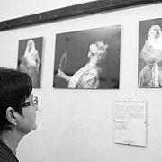 Irányít az Életatlasz Gútán