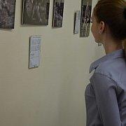 Párkányban is hódít az Életatlasz kiállítás