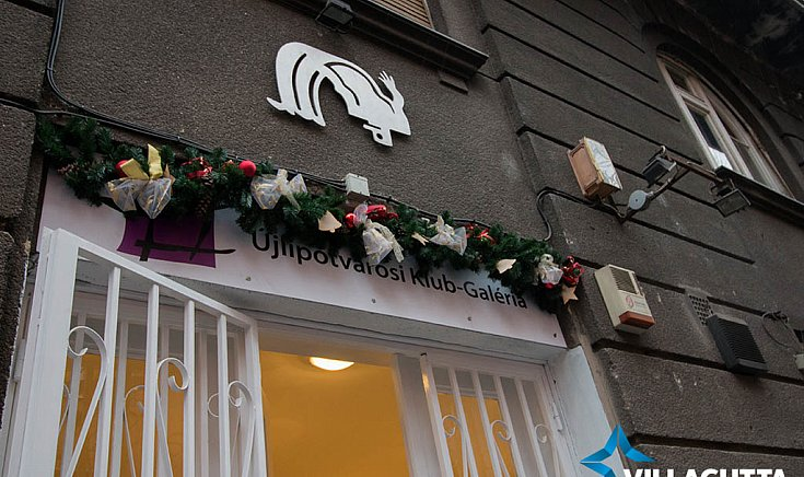 Budapesten látható az Életatlasz