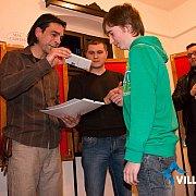 Három gútai fiatal is elküldte alkotását a Most mutasd meg településed kincseit című pályázatra