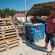 Gutte Kft.: Betonbiztosan építenek