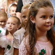 Viharos jövőt jósolnak a magyar iskoláknak – Országos tanévnyitó Gútán