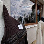 Bazár Textil Elektro