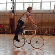 Teremkerékpár: Bokodon is taroltak a gútaiak