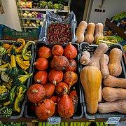 BELLA Zöldség - Gyümölcs Bolt