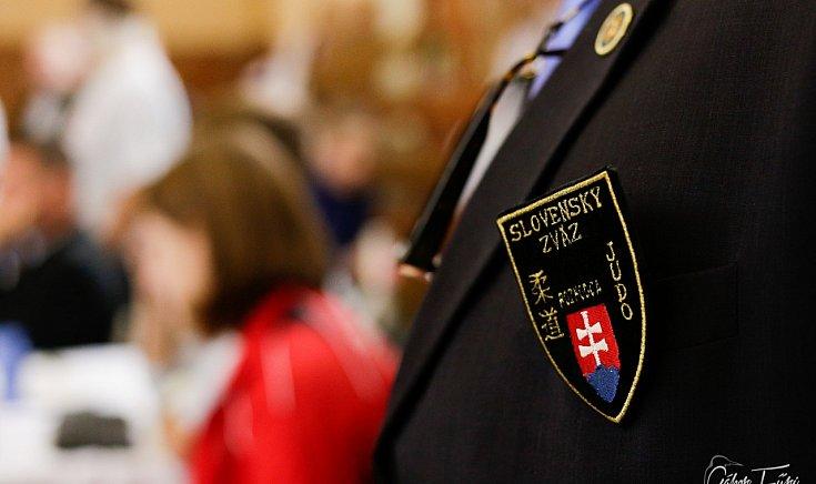 Cselgáncs diák nagydíj: Rekordszámú részvétellel zajlott