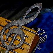 Harmónia-díj 2015: Sipos Dávid a legjobb felvidéki szaxofonos