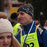 6. Gútai Vízkereszt Maraton