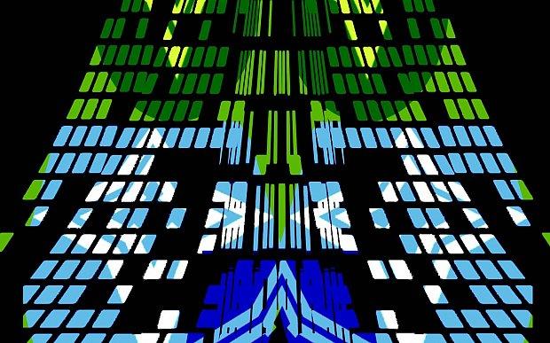 Digitális önkormányzat Gútán