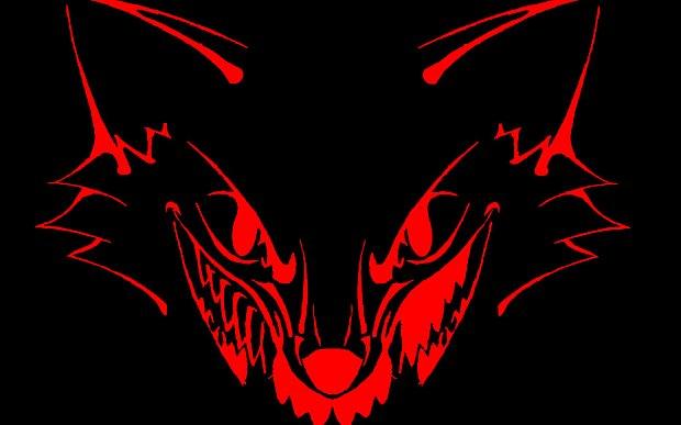 Értesítés: Rókák veszettség elleni orális immunizálása
