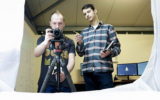 AKRIS Agency: Kreatív arculattervezés az igényeseknek