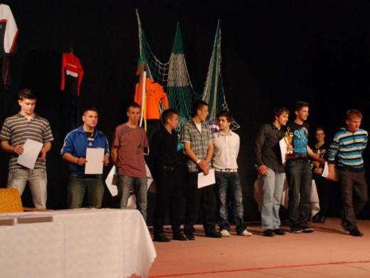 VG Foci sport (6)