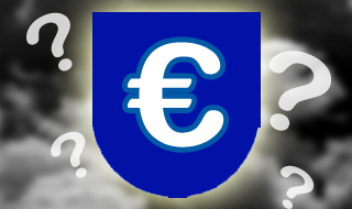 Mennyi eur