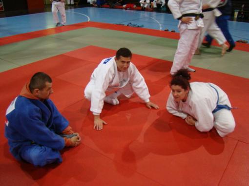 judoveteran02